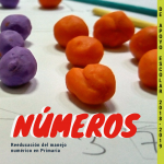 Refuerzo numérico
