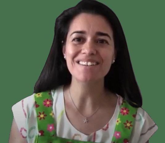 Colaboraciones de Rocío Olivares