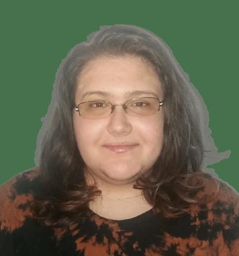 Alicia Rodríguez Área 44